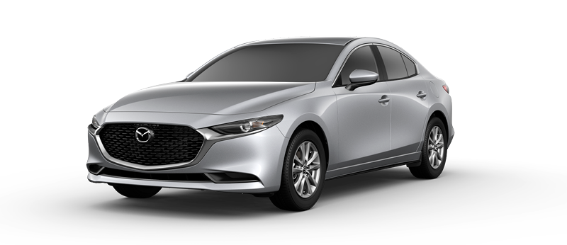 Mazda Dealership Near Me >> Mazda Of South Charlotte 1 Mazda Car Dealer In The Carolinas